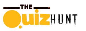 TheQuizHunt logo