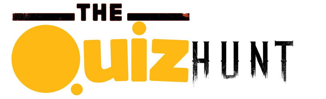 TheQuizHunt