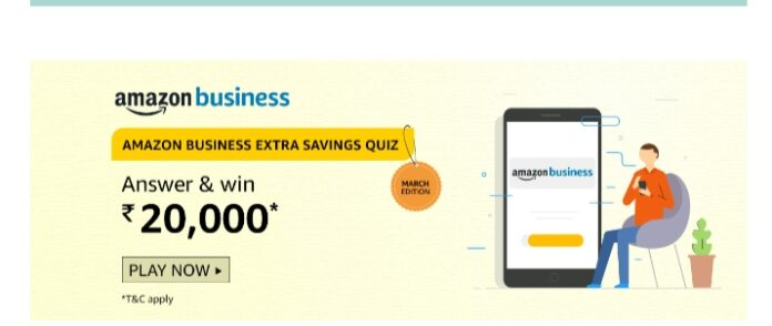 You can Save up to _________on your business purchases by claiming GST input tax credit