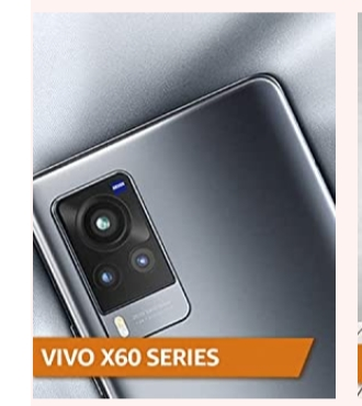 What is the thickness of Ultra Slim vivo X60?