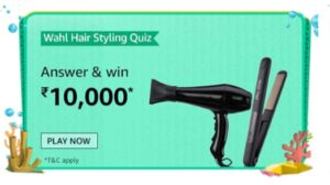How many strands does the average head of hair contain?